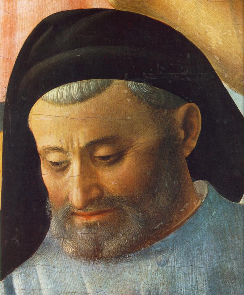 フィリッポ・ブルネレスキの画像 p1_34