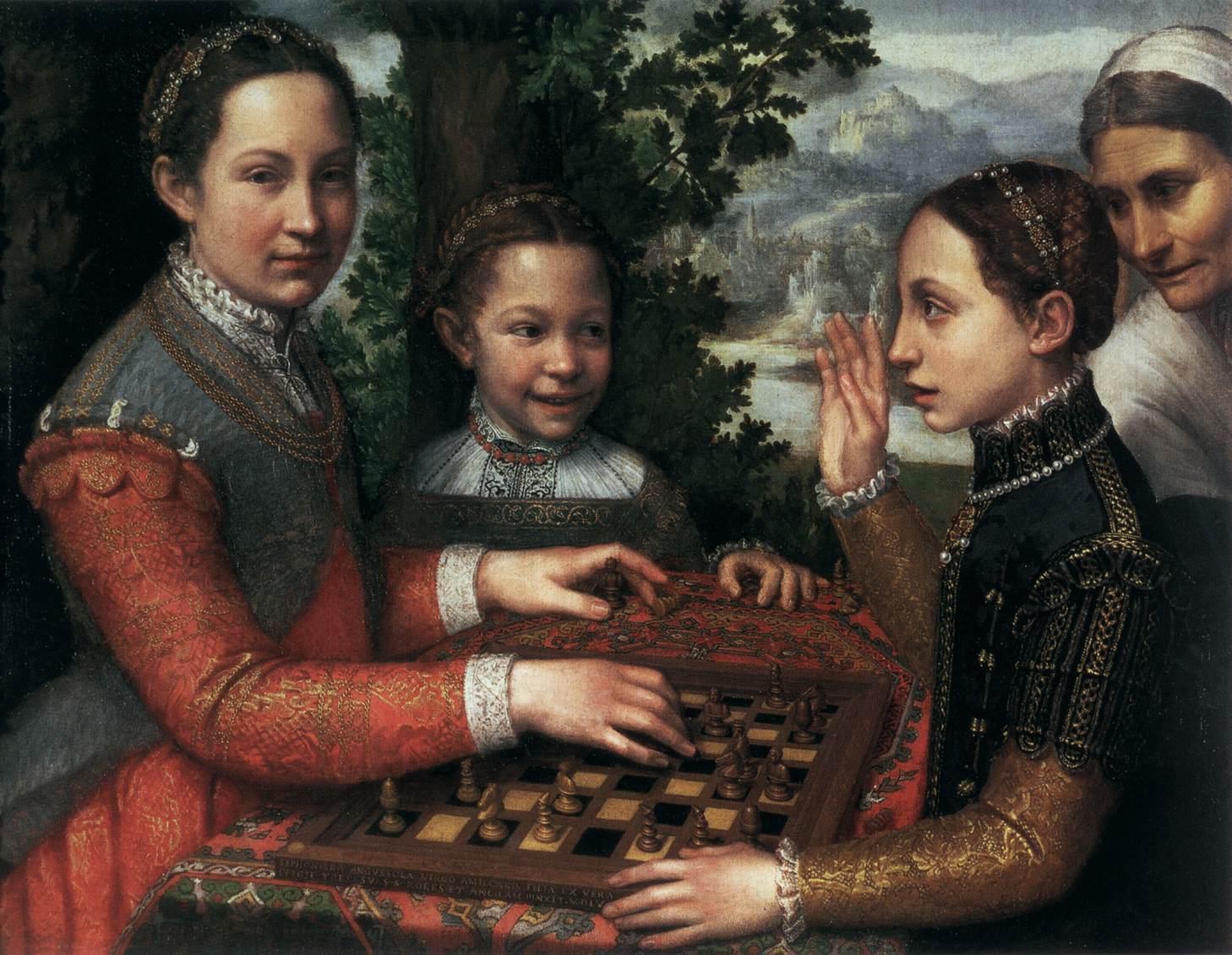 http://www.wga.hu/art/a/anguisso/sofonisb/chess.jpg