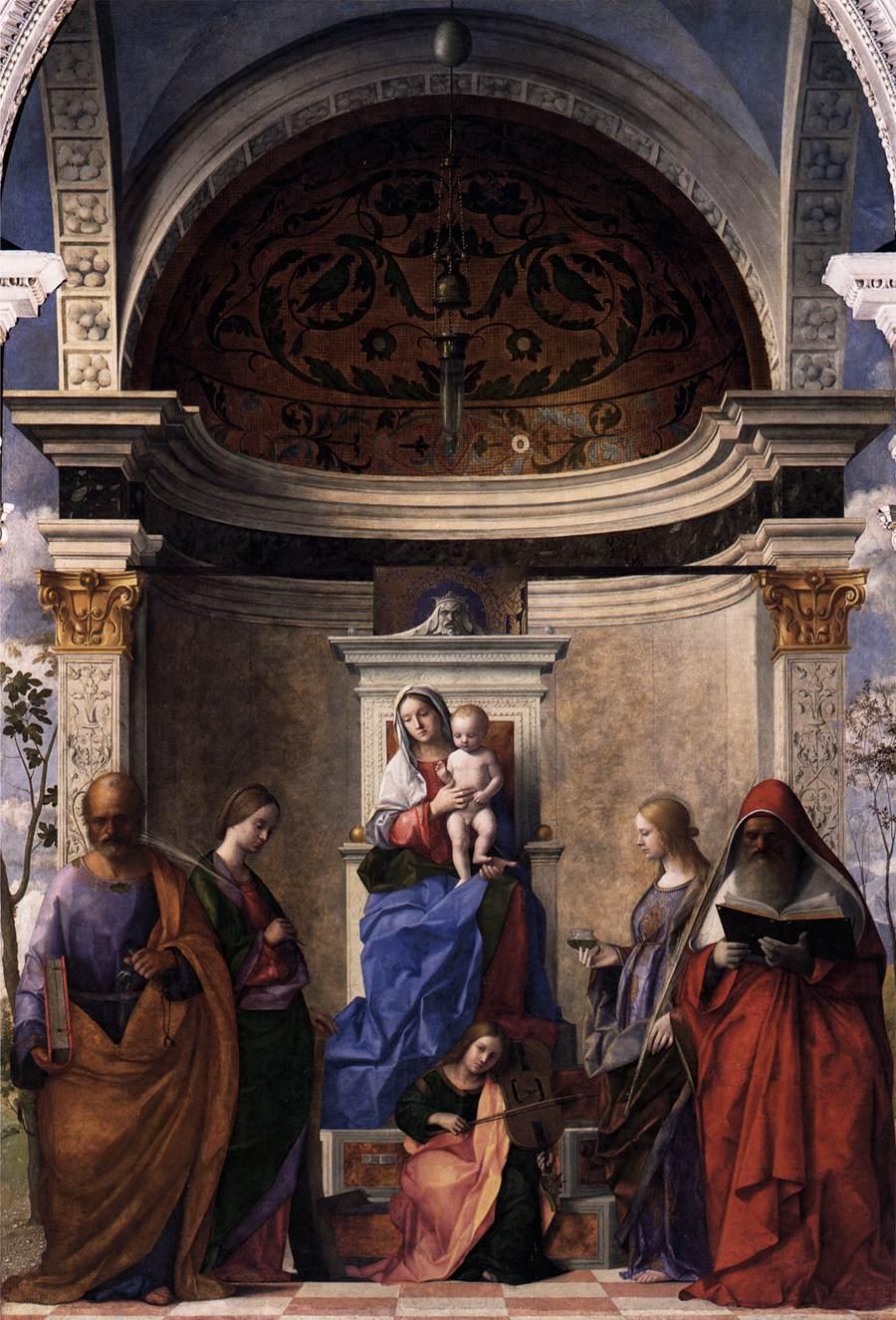 http://www.wga.hu/art/b/bellini/giovanni/1500-09/zaccaria/183madon.jpg