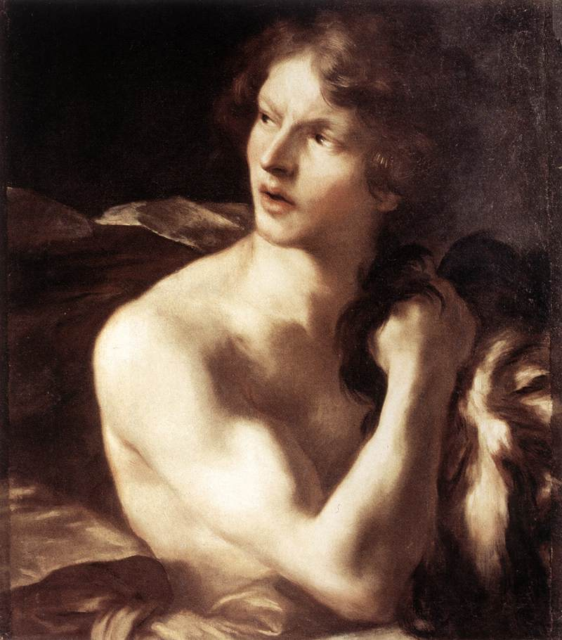 http://www.wga.hu/art/b/bernini/gianlore/painting/david.jpg
