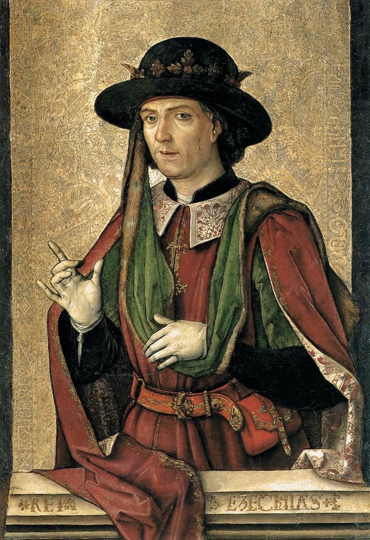 Главная → Живопись 14-20 века ...: artpictorial.ru/razdeli/givopis/givopis-17-20-veka-shishkin.html