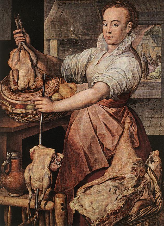 http://www.wga.hu/art/b/beuckela/cook.jpg