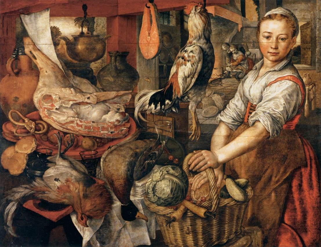 http://www.wga.hu/art/b/beuckela/kitchen1.jpg