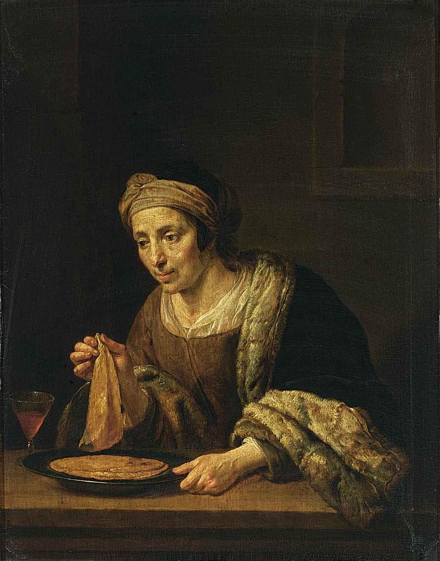 http://www.wga.hu/art/b/bijlert/pancakes.jpg