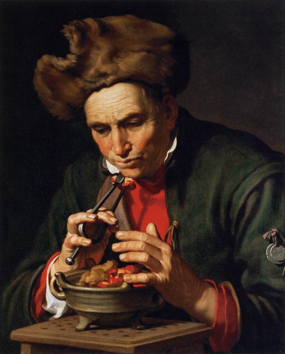 http://www.wga.hu/art/b/bloemaer/abraham/allegory.jpg