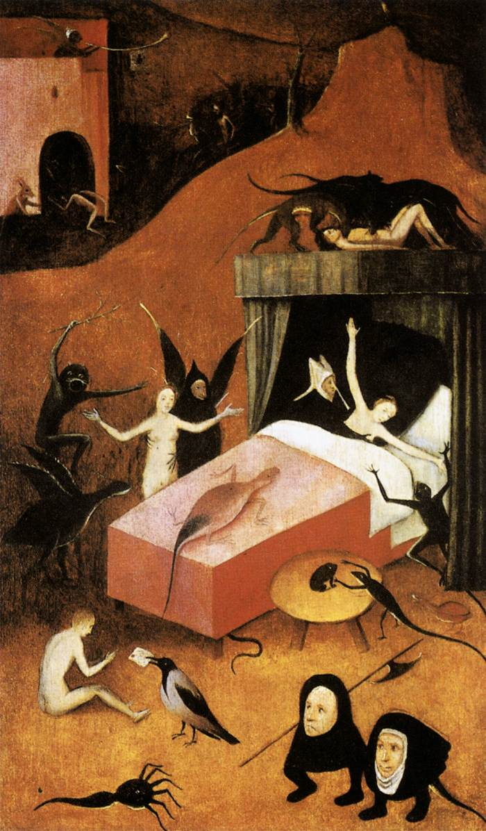 file hieronymus bosch last judgment fragment of hell wikimedia commons. Black Bedroom Furniture Sets. Home Design Ideas
