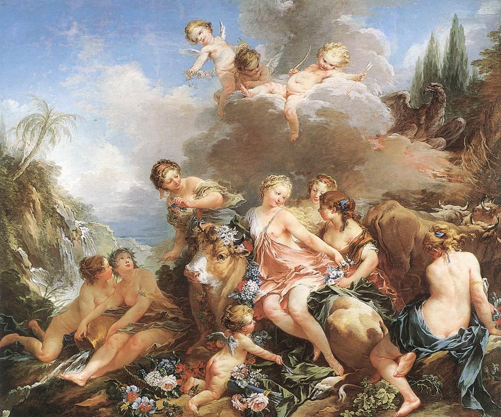 http://www.wga.hu/art/b/boucher/1/rape_eur.jpg