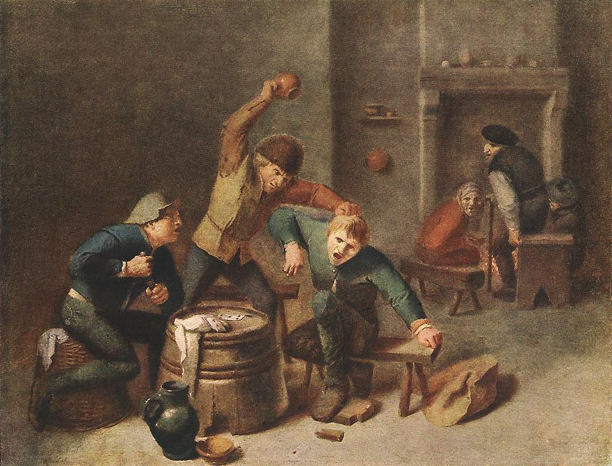 http://www.wga.hu/art/b/brouwer/brawling.jpg