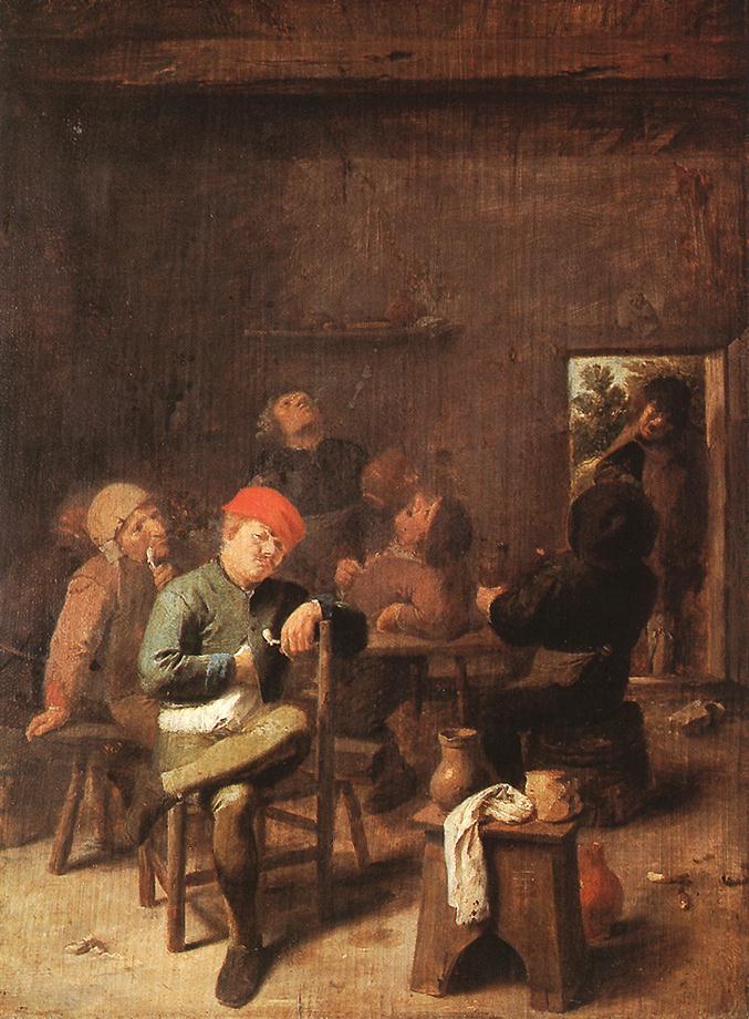 http://www.wga.hu/art/b/brouwer/tavern_s.jpg