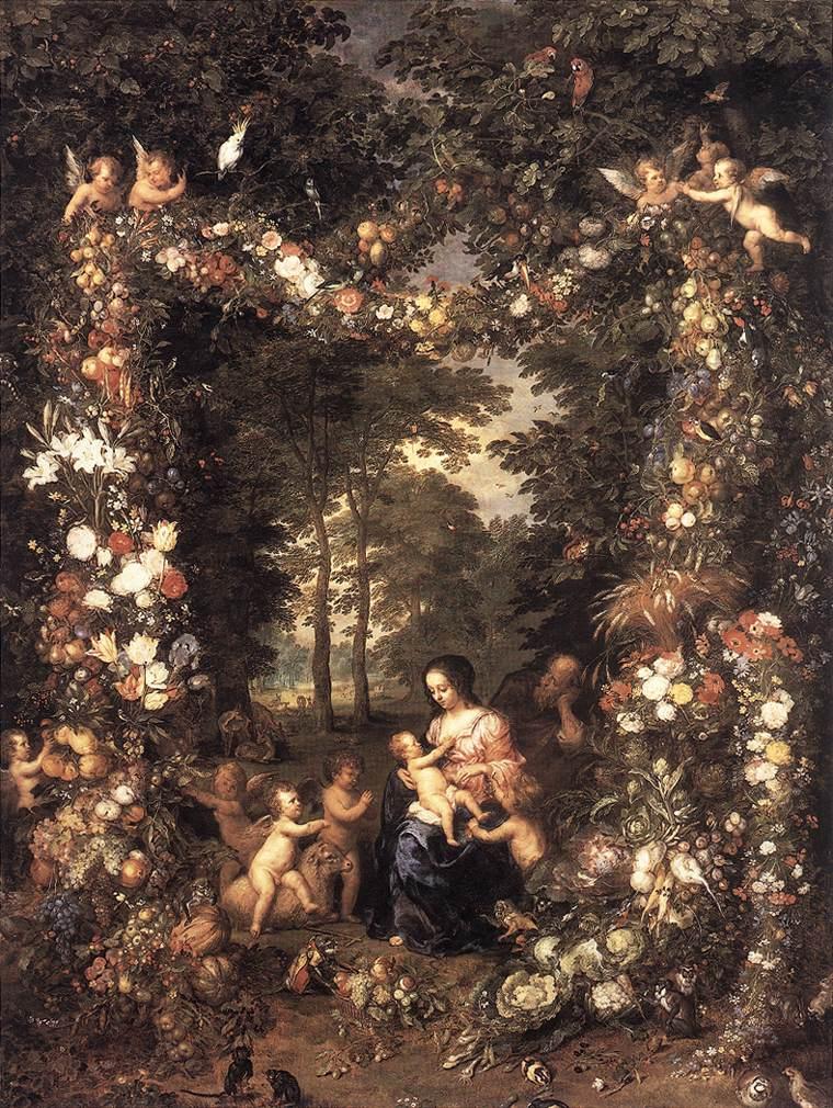 http://www.wga.hu/art/b/bruegel/jan_e/2/holy_fam.jpg