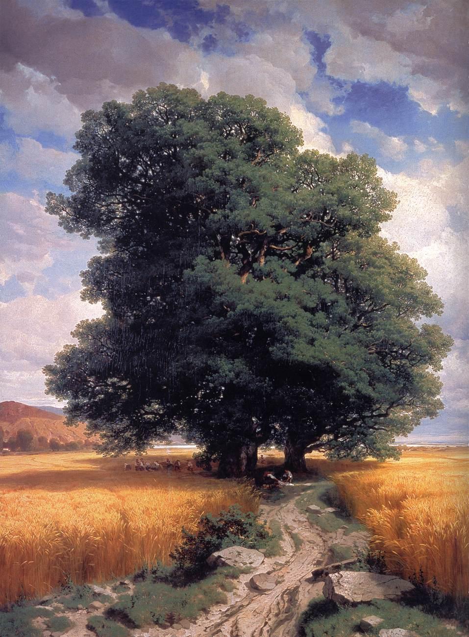 http://www.wga.hu/art/c/calame/landscap.jpg