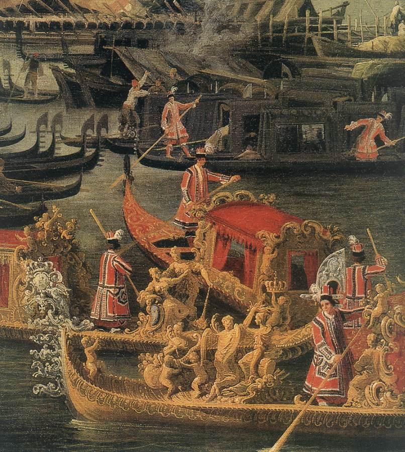 1740 in art