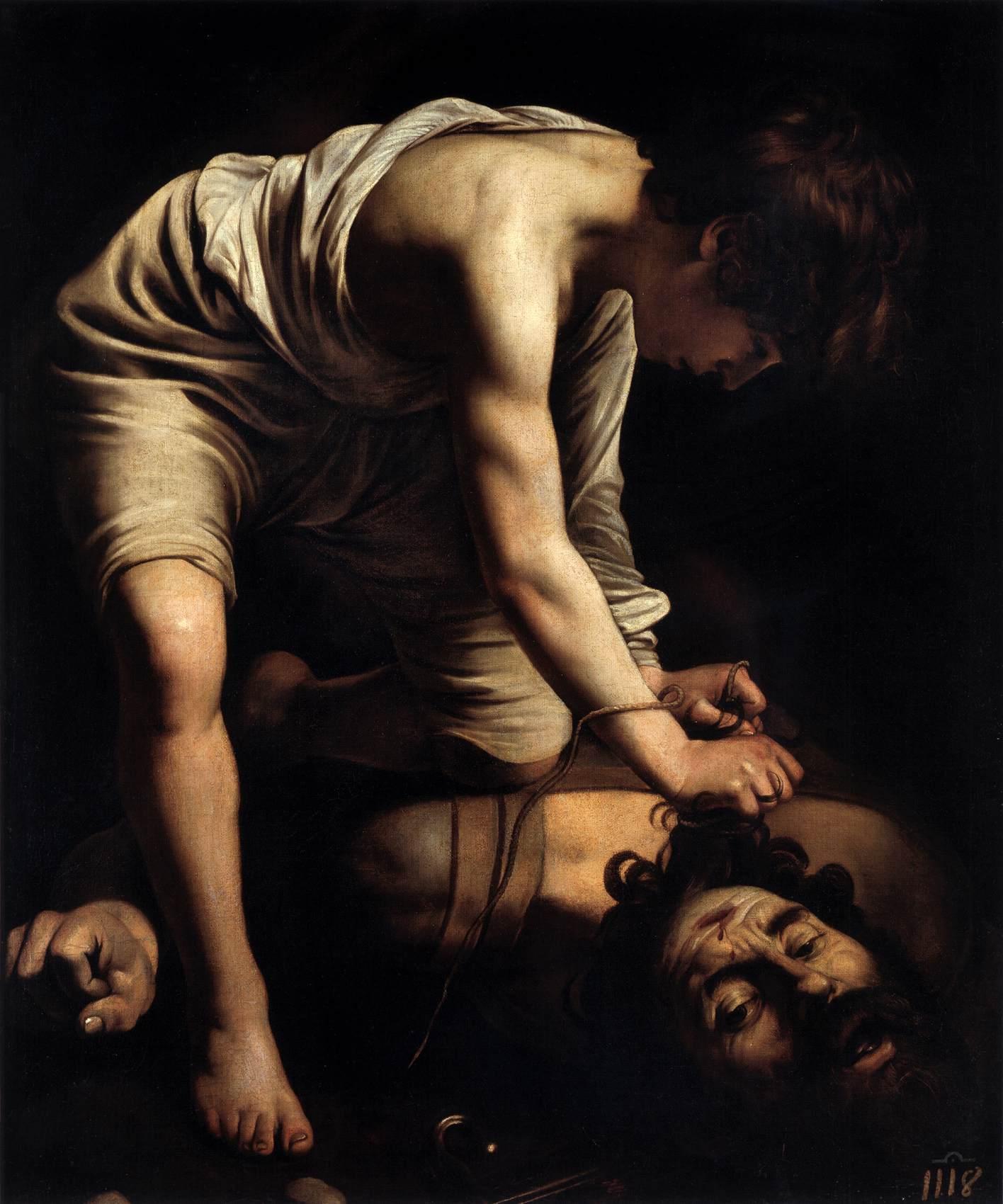 David and Goliath David And Goliath Art Renaissance