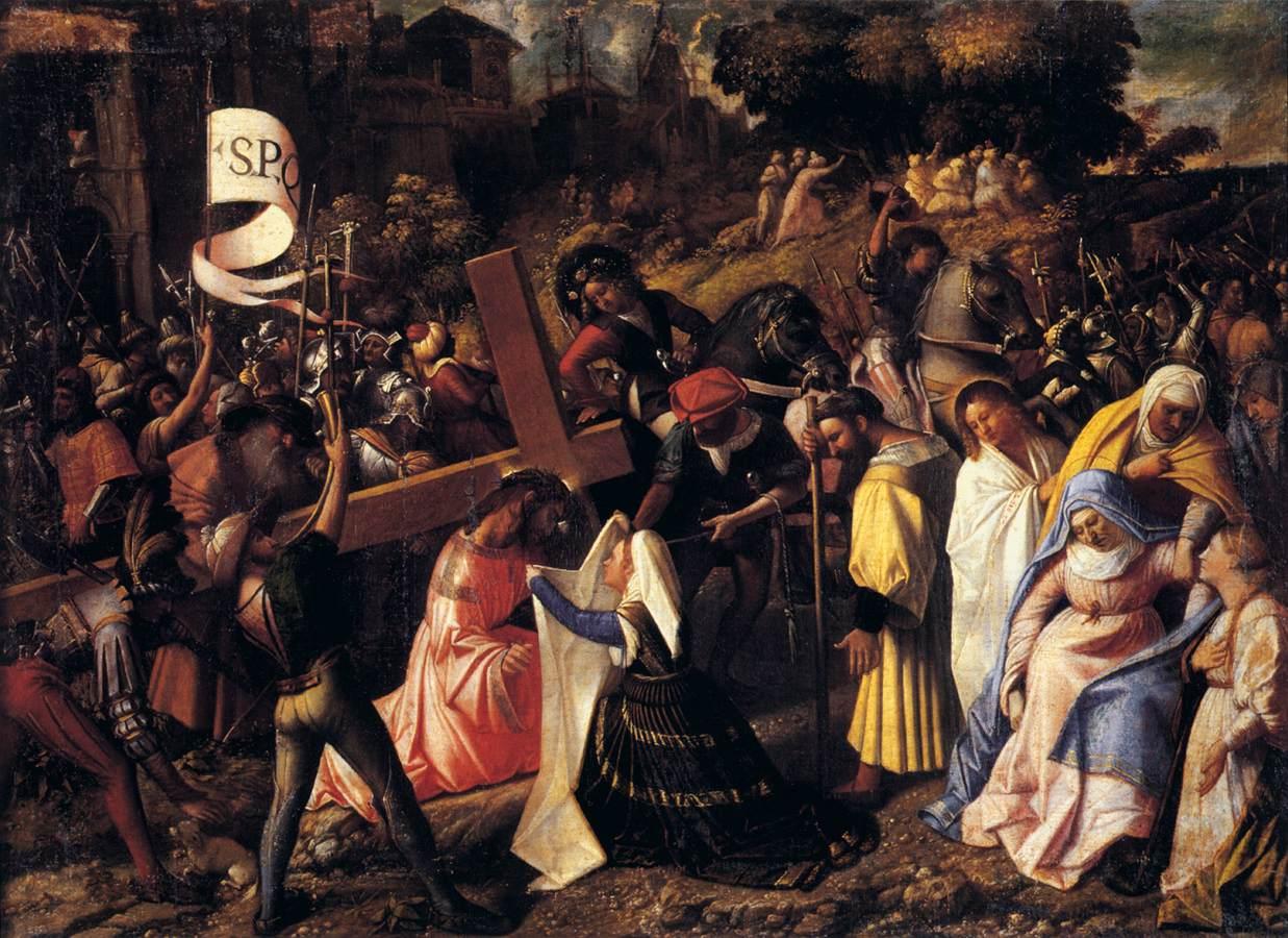 Betrayal crisis essay library modernity perennial philosophy spiritual tradition
