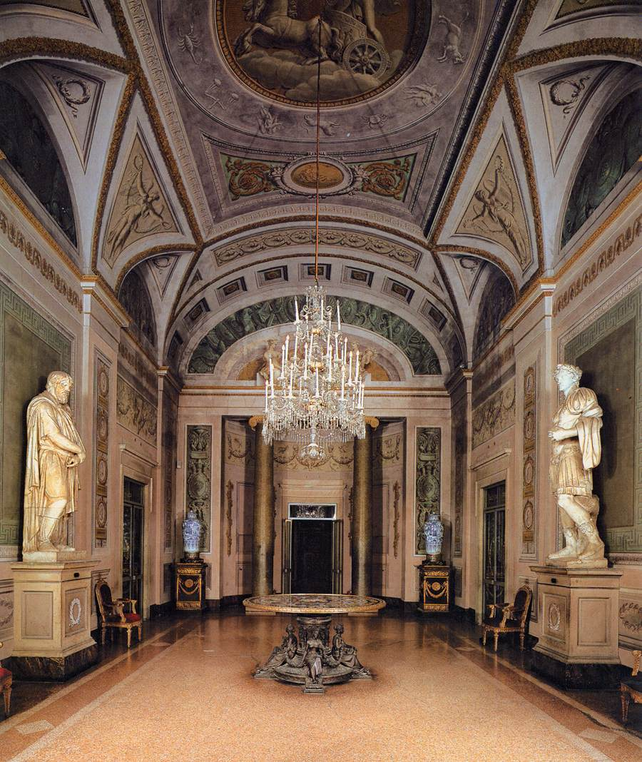 Search result for Palazzo pitti