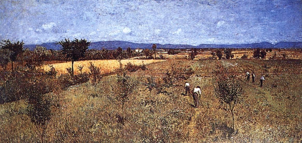 http://www.wga.hu/art/c/ciardi/harvest.jpg