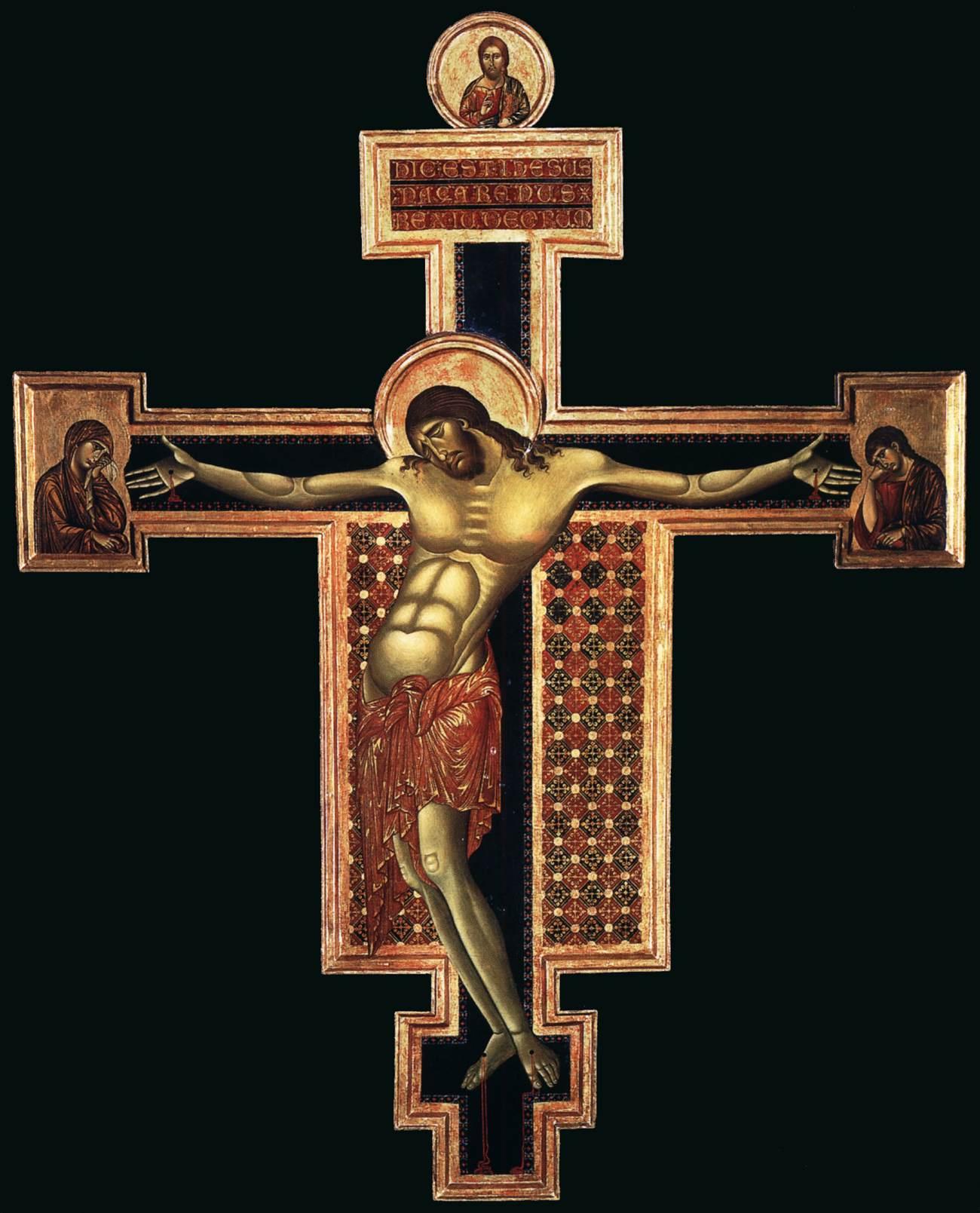 http://www.wga.hu/art/c/cimabue/crucifix/cruci_a.jpg