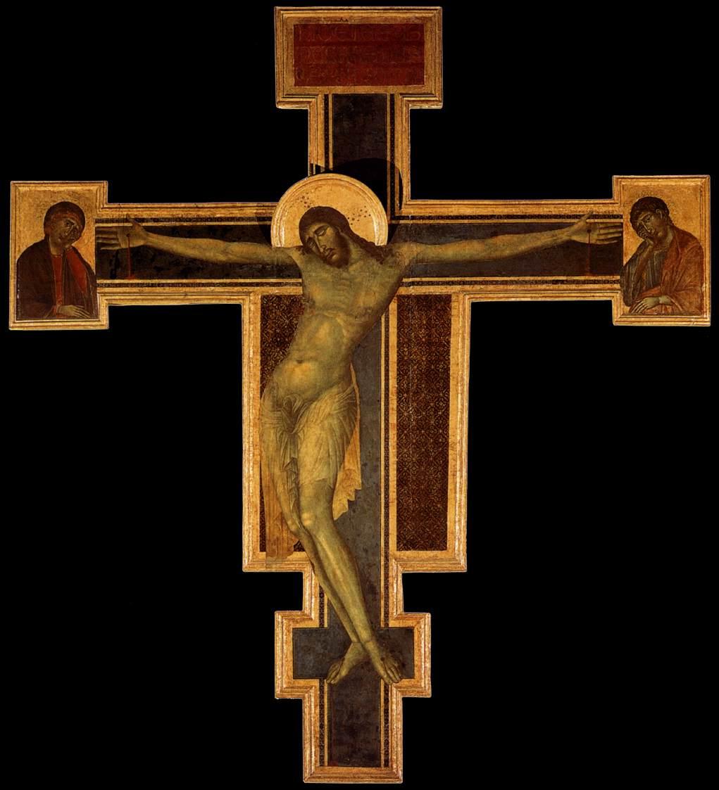 http://www.wga.hu/art/c/cimabue/crucifix/cruci_sc.jpg