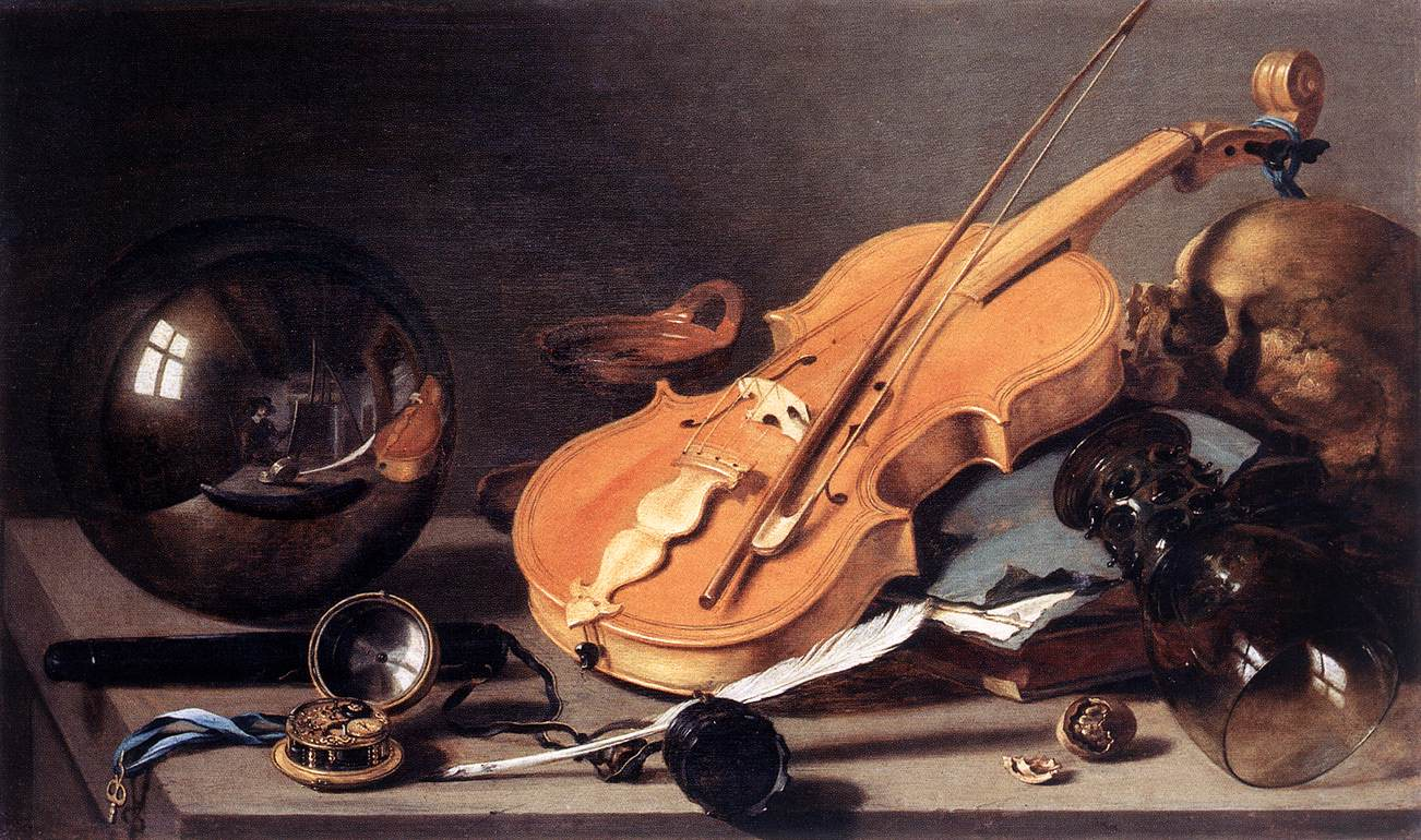 transcending time and place baroque and contemporary art An introduction to the basics of renaissance art time period: 1400s-1600s the basics of art series the renaissance the baroque period the romantic period tags: basics of art previous post next post the art of manliness.