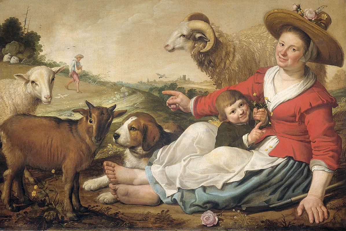 http://www.wga.hu/art/c/cuyp/jacob/shepherd.jpg