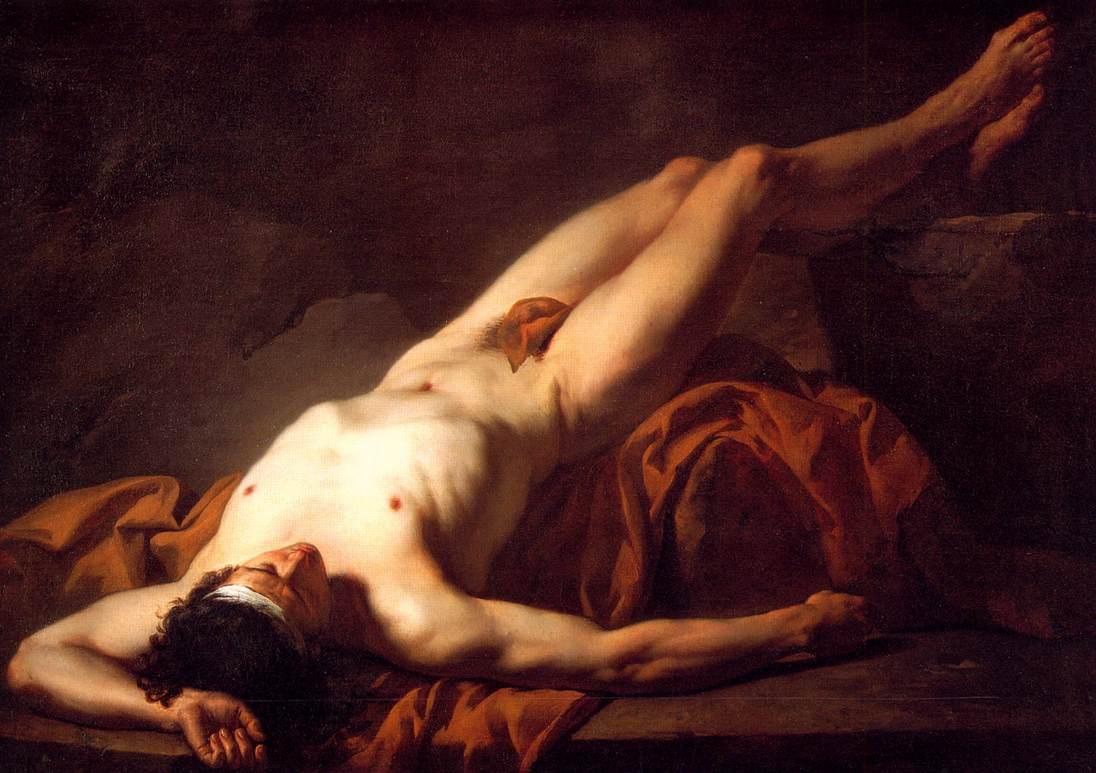klassika-mirovoy-erotiki-smotret