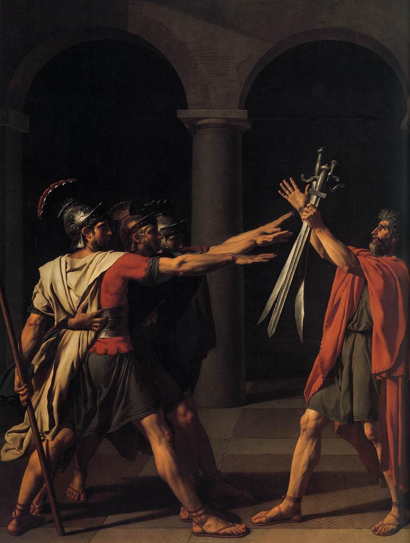 1784 in art