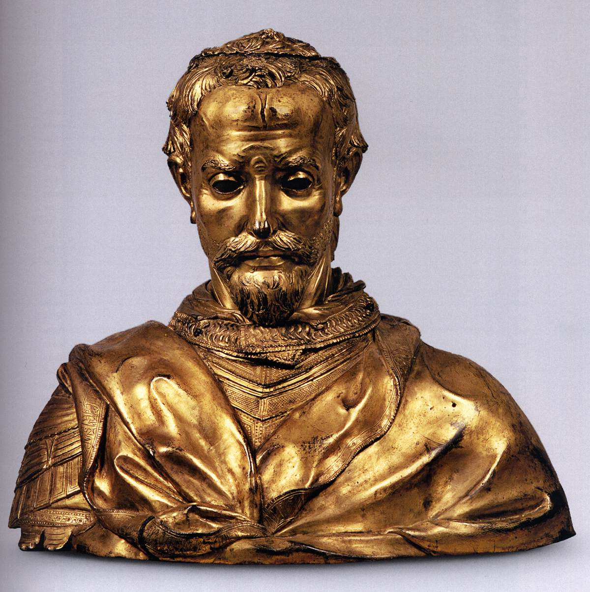donatello art Biography and works of donatello, the italian artist whose sculptures proved that he was the greatest sculptor until michelangelo.