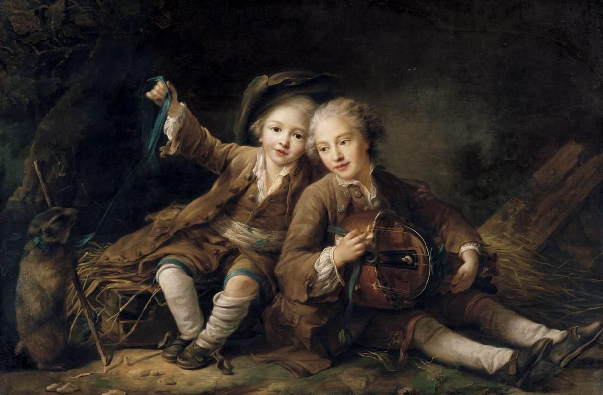 http://www.wga.hu/art/d/drouais/francois/children.jpg