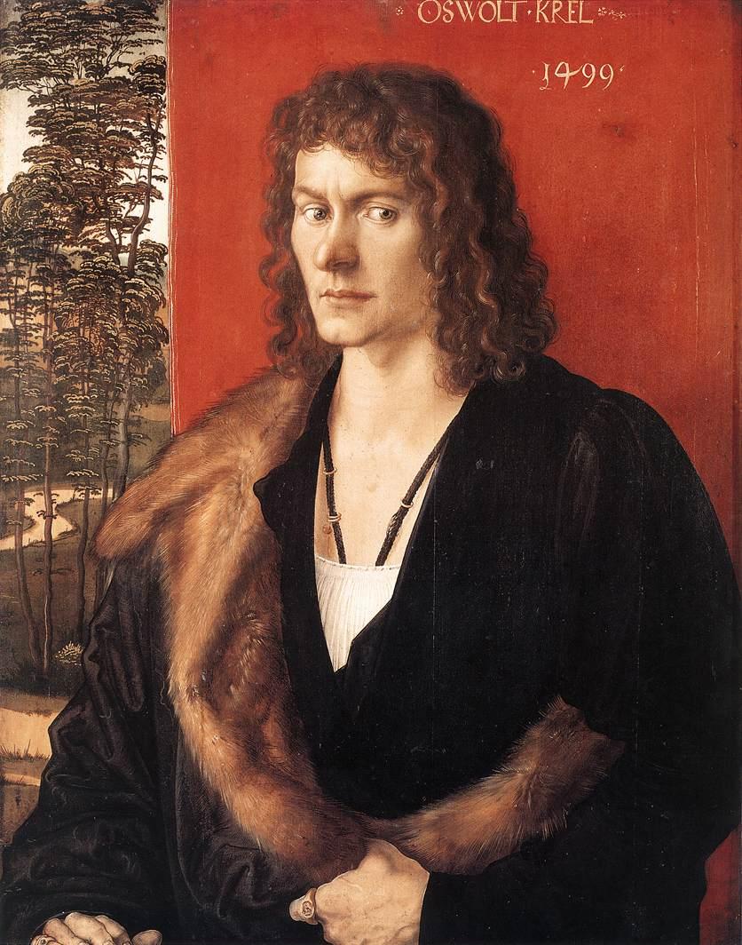 Workshop in Nuremberg  paintings (1497-1499) 6da35ff30a50