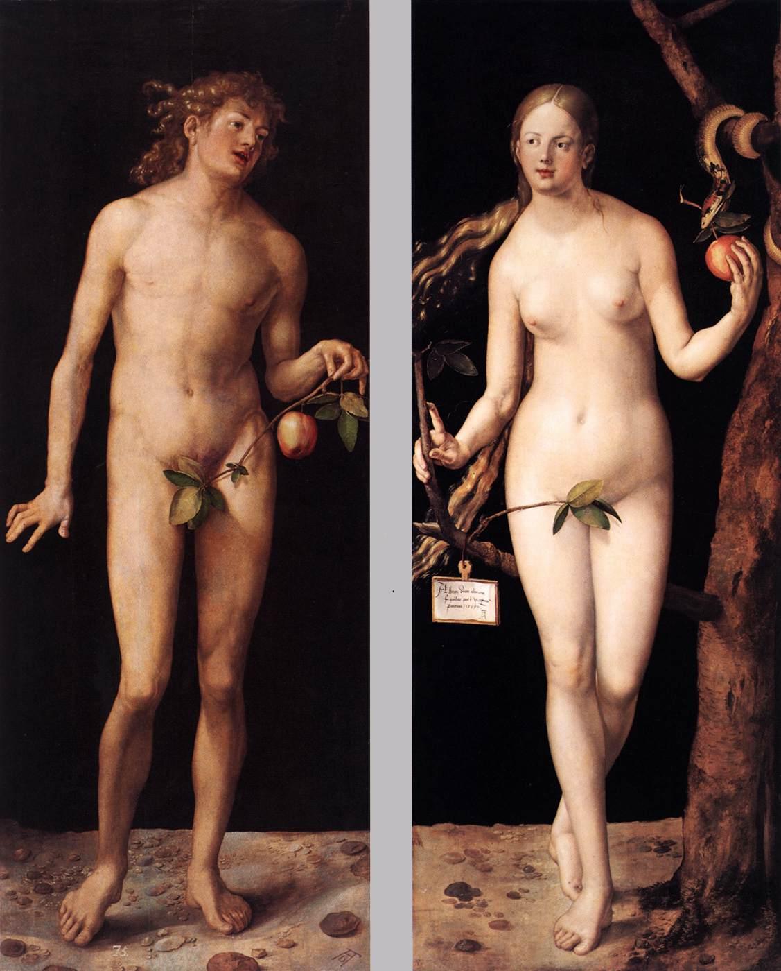 Adam Et Eve Site Internet