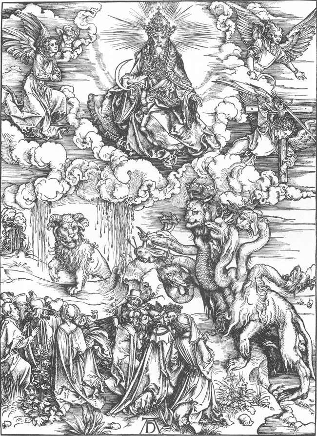 Wunderbar Griechische Götter Malvorlagen Drucken Fotos - Entry Level ...