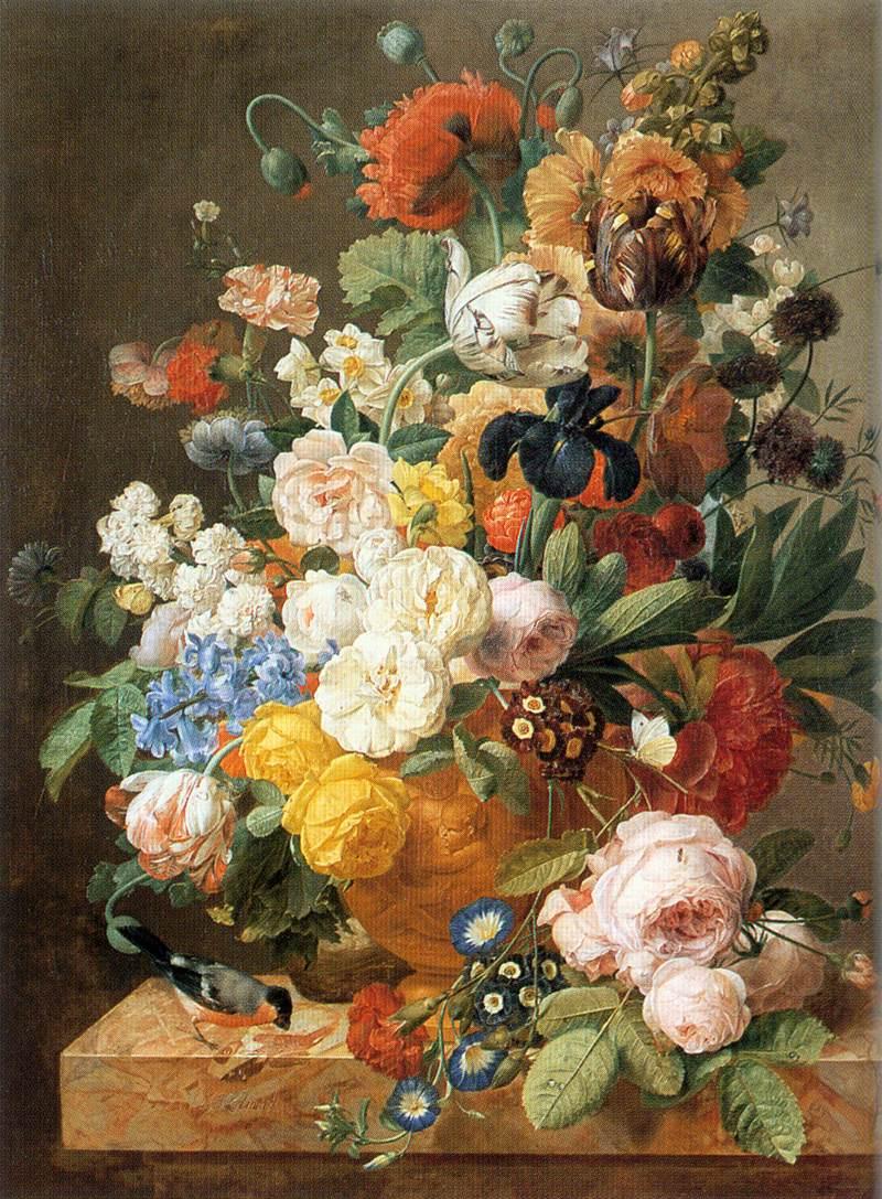 [Obrazek: bouquet.jpg]