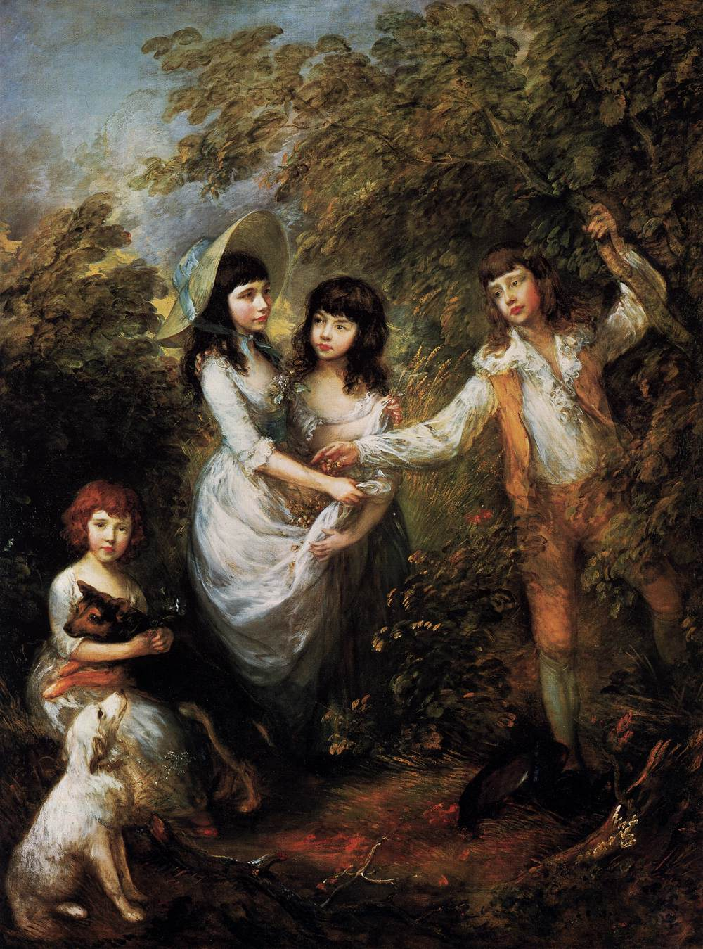 39d65ee380c2 ... 243x182cm)   In the rococo period all over Europe Watteau stood as  symbol of a new gracefulness and ease  the proof that the painter can  tackle ...