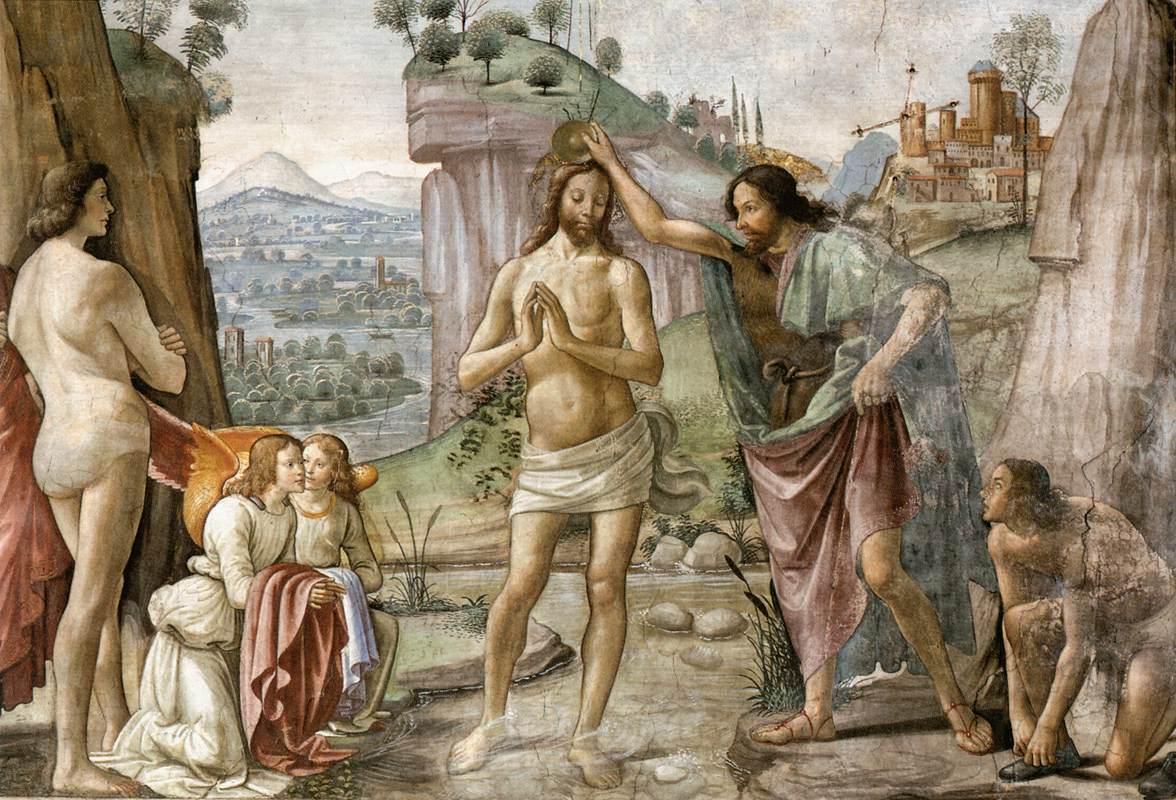 http://www.wga.hu/art/g/ghirland/domenico/6tornab/62tornab/6baptis1.jpg