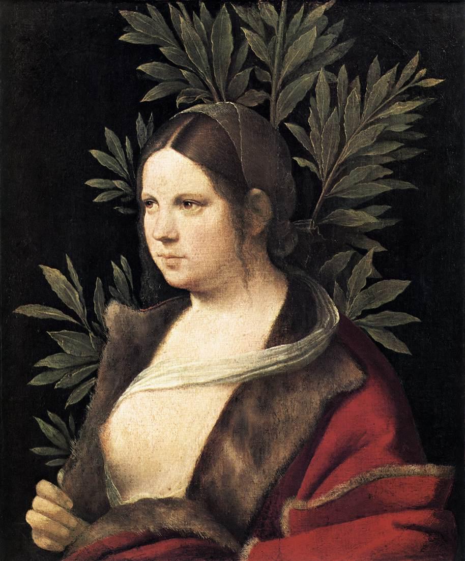 Проститутки 18 века фото 16 фотография