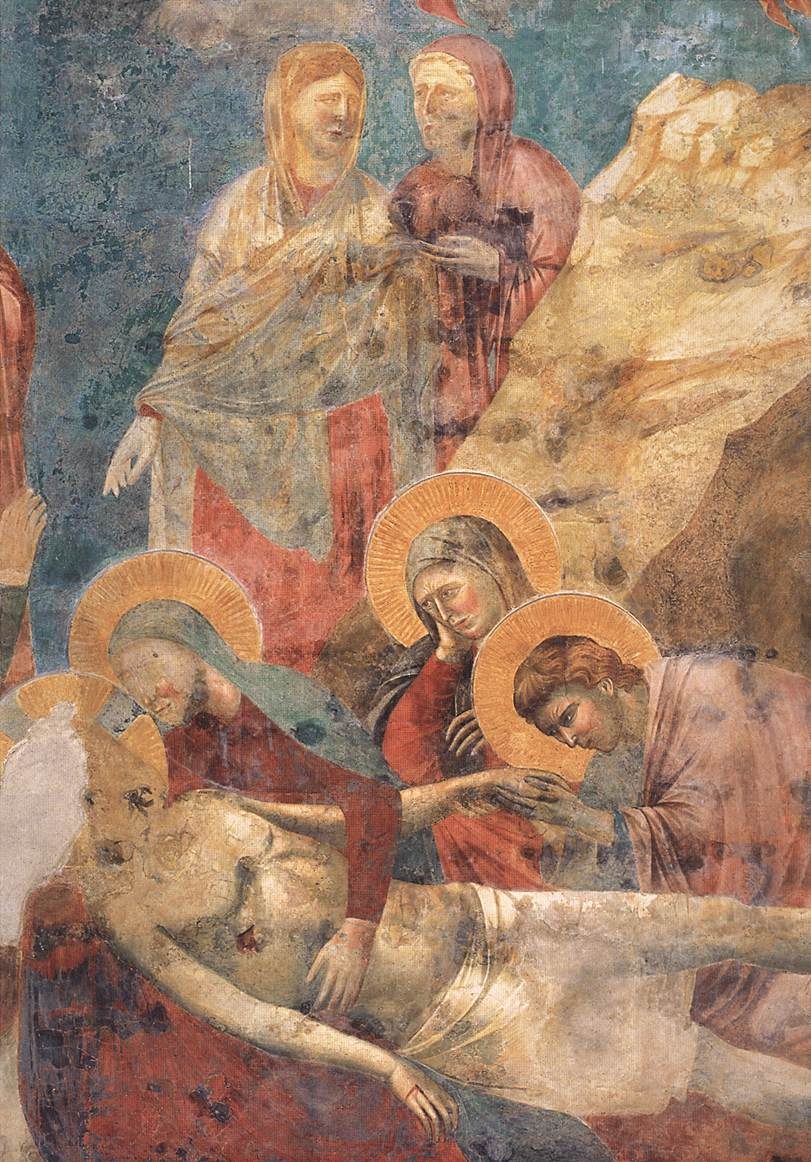 cimabue and giotto relationship tips