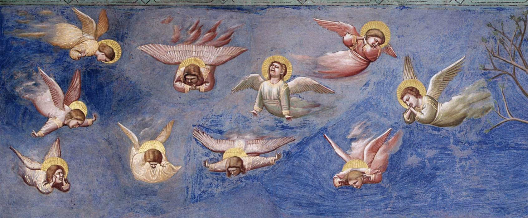 L'iconographie Murales De Archange Michel Les Dans Saint Peintures rrOq1wxf