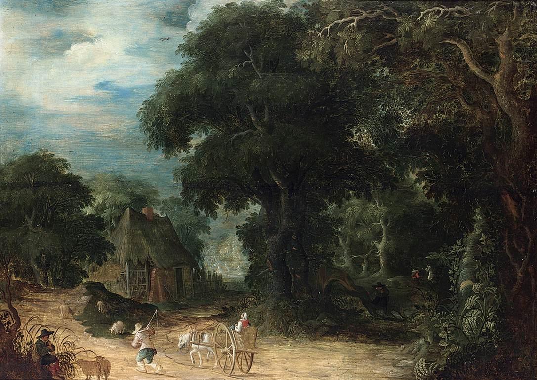 Govaerts abraham for Find a landscaper