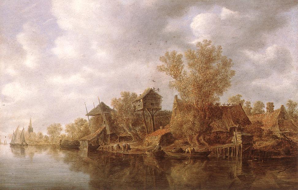 macquart moulin orleans