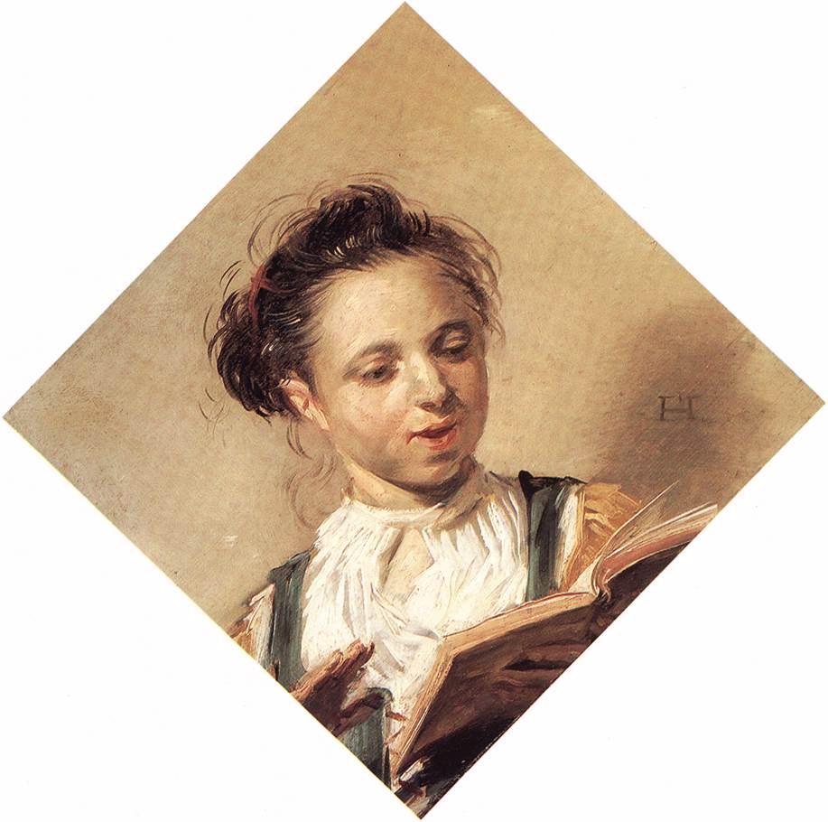 http://www.wga.hu/art/h/hals/frans/03-1630/25singin.jpg