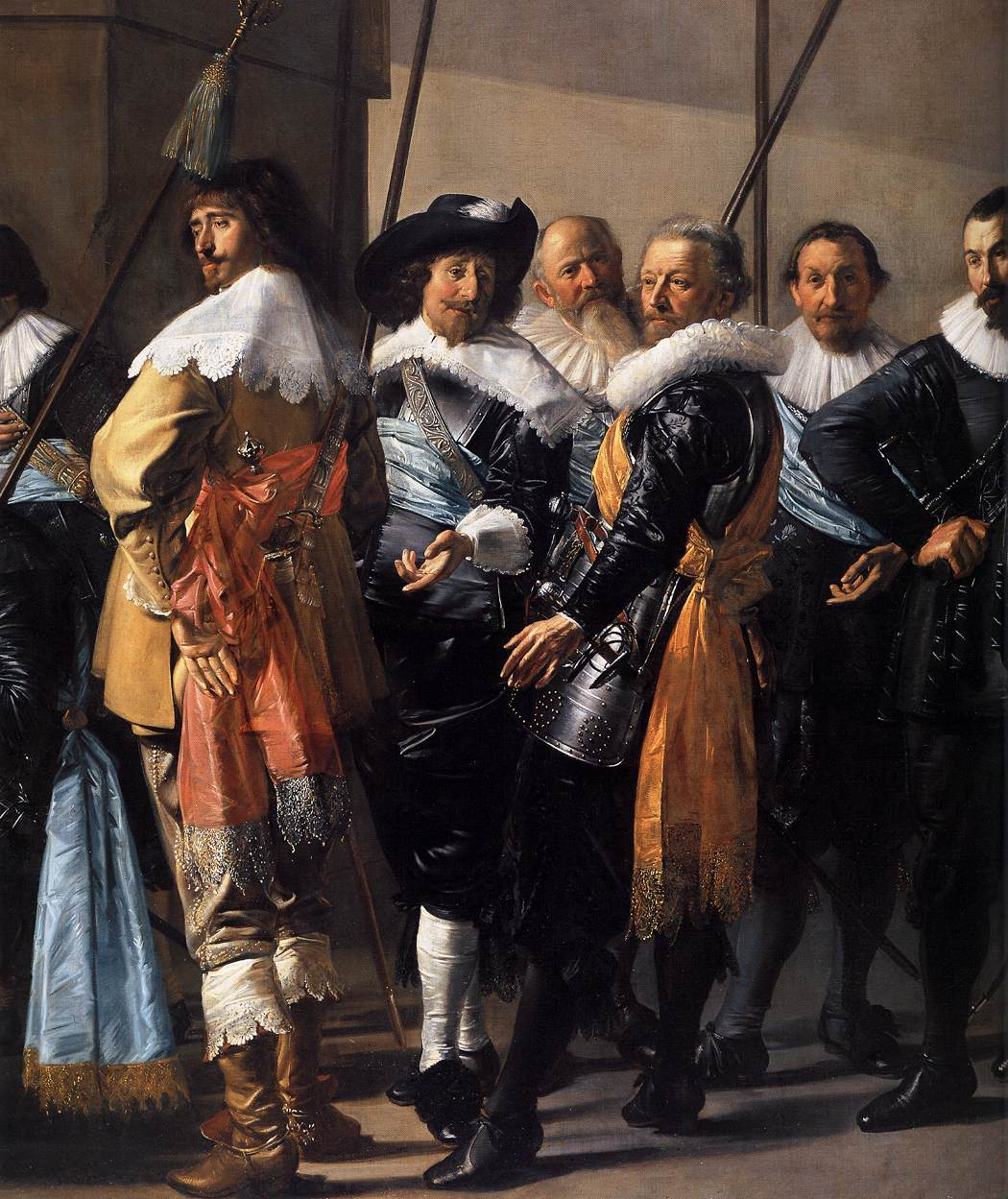 1633 in art