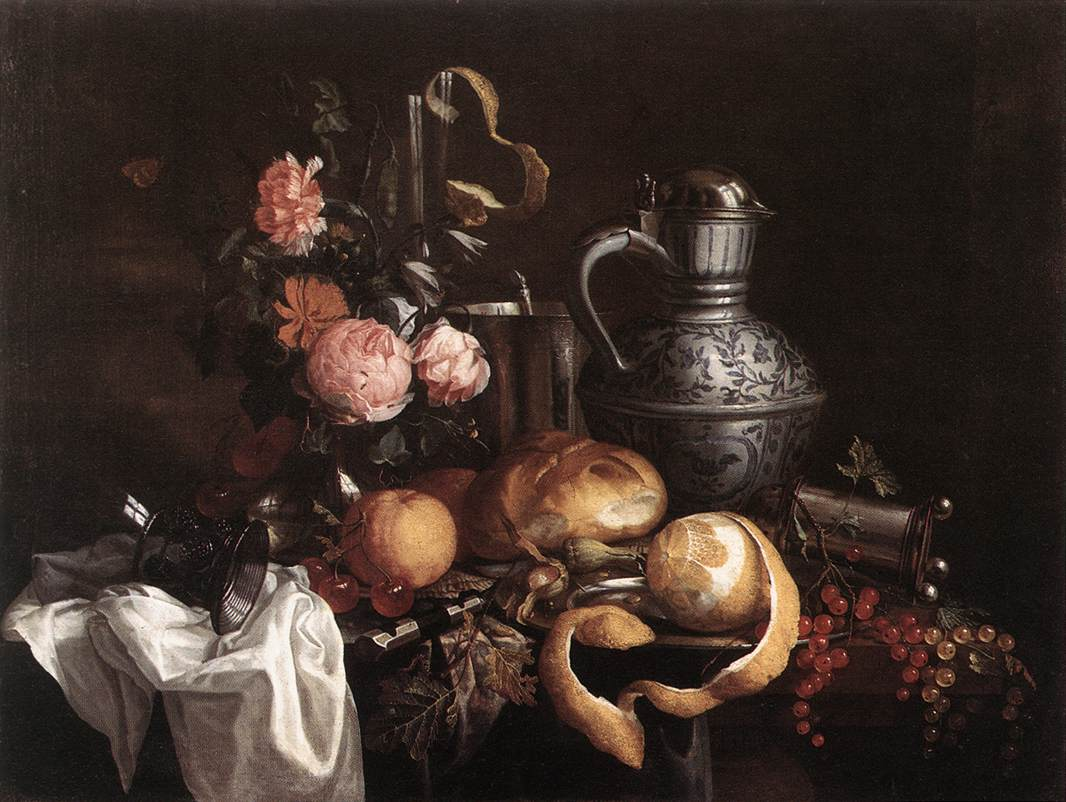 File jan davidsz de heem still life for Baroque lifestyle
