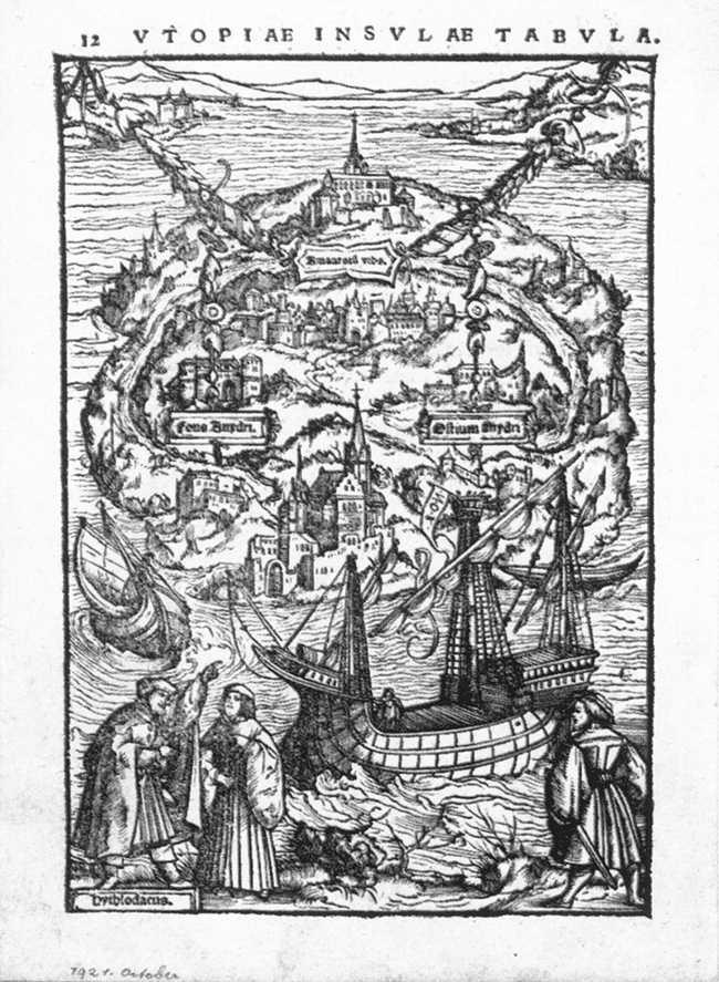 book поэзия архангельского севера xxxxi веков учебное