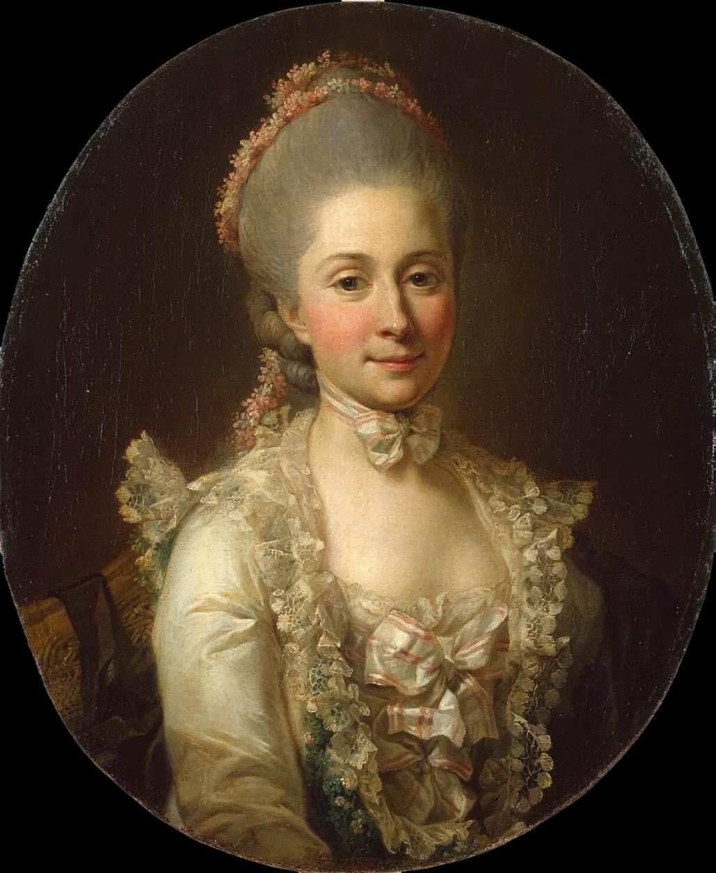 18th century magpiecostumer s blog wga hu art j juel port wom jpg