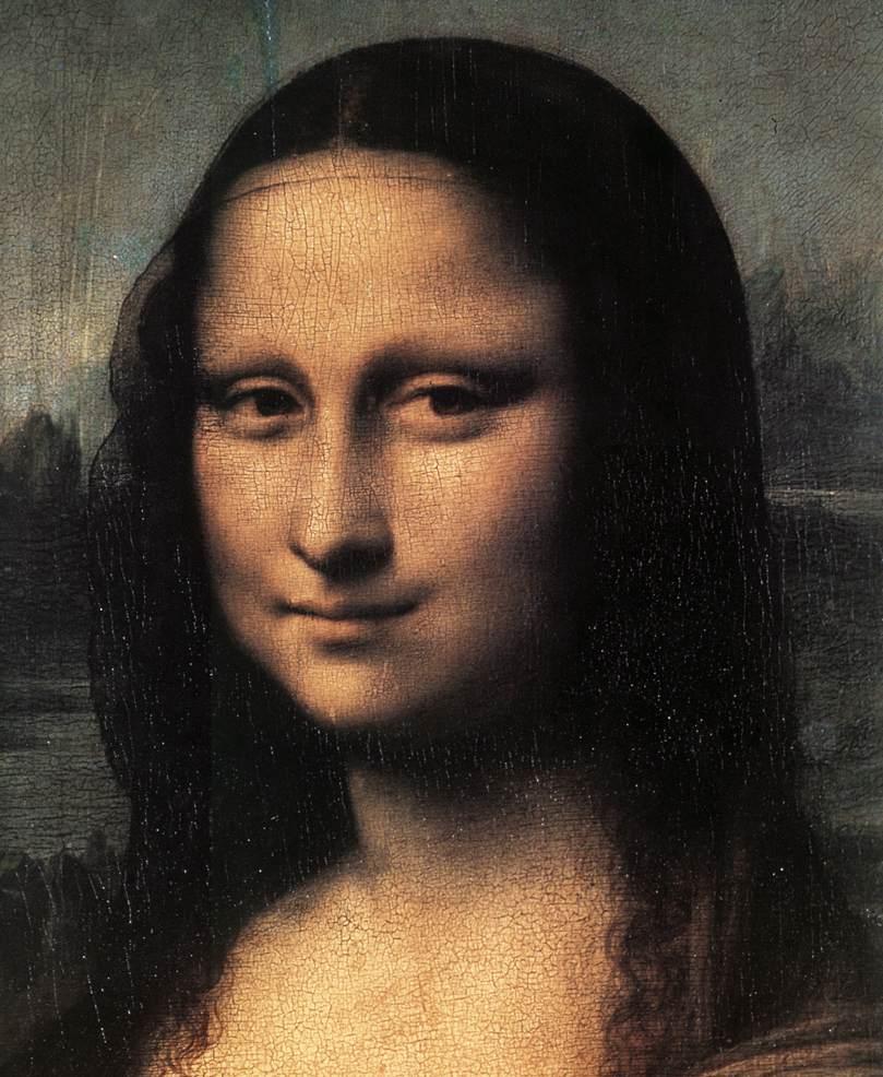 the artwork of leonardo da vinci essay The renaissance sparked a revolution in art artwork became more realistic art essay / artists / leonardo da vinci / the last supper by leonardo da vinci aug 26, 2017 in leonardo da vinci.