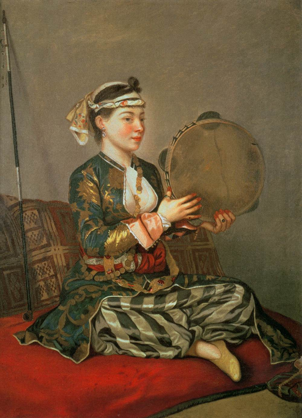 http://www.wga.hu/art/l/liotard/turkish.jpg