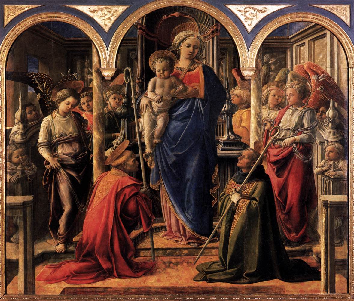 https://www.wga.hu/art/l/lippi/filippo/1430/8barbad.jpg
