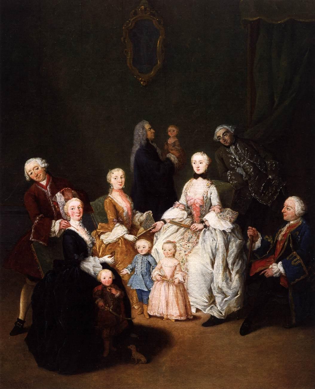 Смотреть фото семейный фото 18 11 фотография