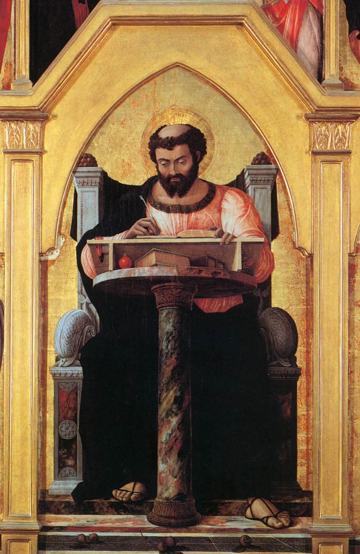 http://www.wga.hu/art/m/mantegna/02/sanluca4.jpg