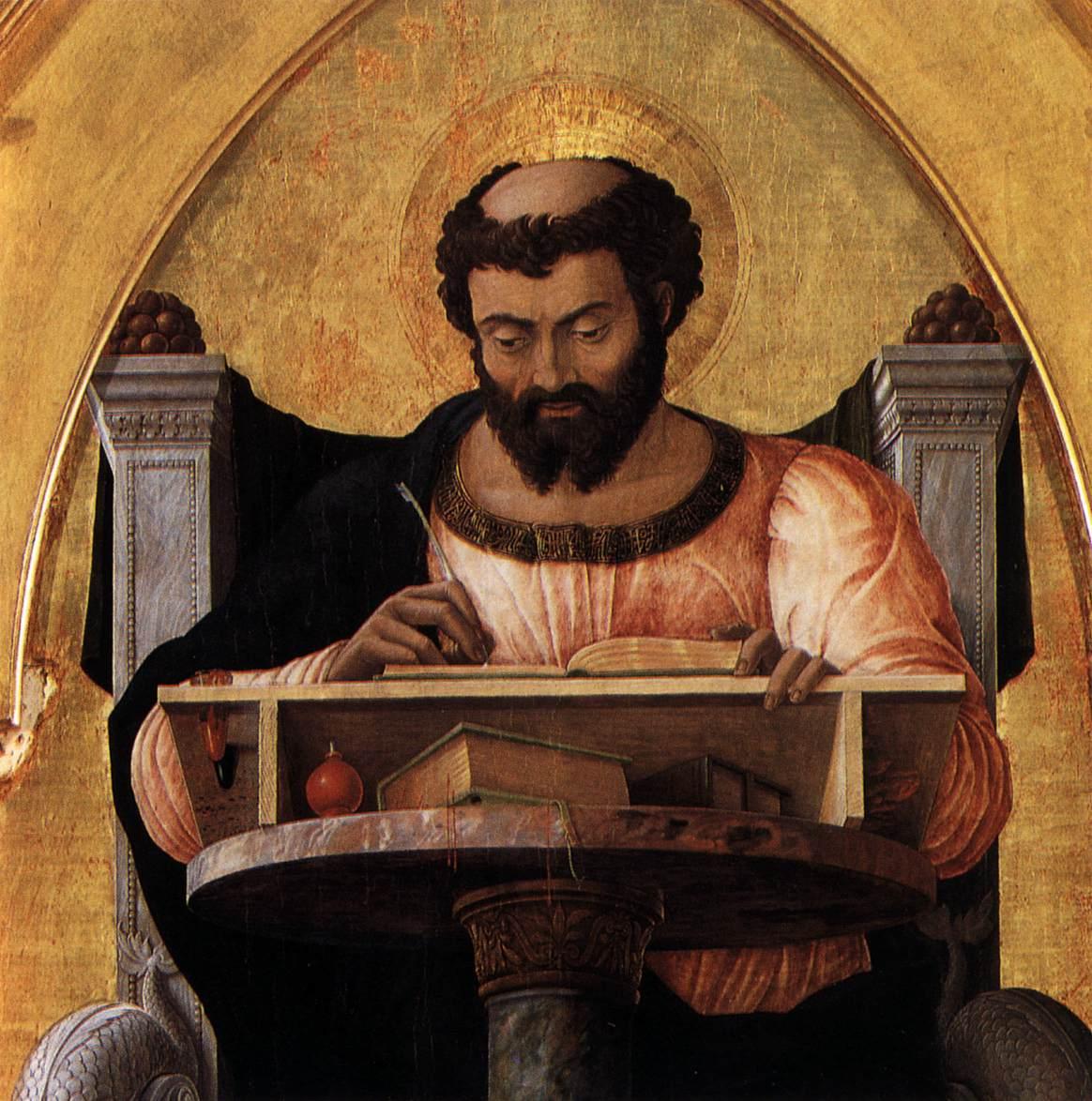 http://www.wga.hu/art/m/mantegna/02/sanluca6.jpg